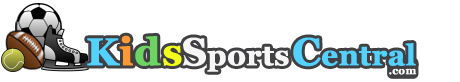 Kids Sports Central
