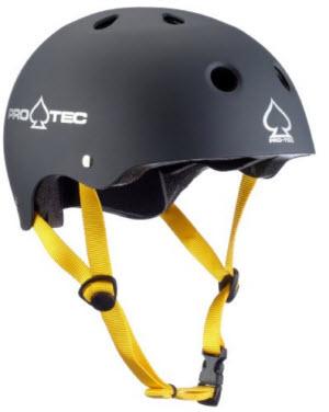 Helmet For Roller Skating