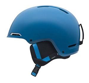 Kids Ski-Helmet